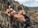 Online nude pics KaylaMild