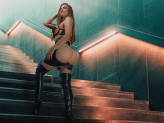 Anal nude livejasmin.com KellyAstor