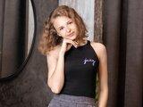 Jasminlive naked pics KendraSprings