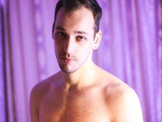 Photos sex adult KevinDrayk