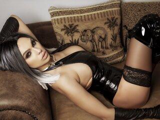 Video jasmine xxx KimberStones