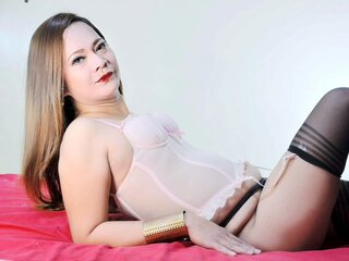 Adult pictures jasmine KimberlyVera