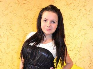 Jasminlive hd shows KinkyRoseGirl