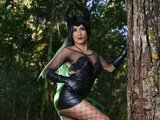 Photos online nude LannaTosh