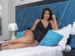 Anal xxx naked LauraPalomino