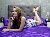 Ass camshow shows LeilaLangton