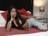 Jasmine naked online LexyBelman