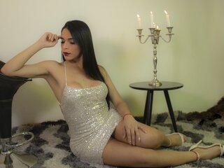 Sex cam ass LeylaFerrer
