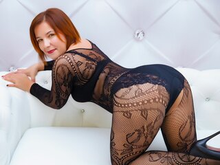 Hd free pussy LilaLotos