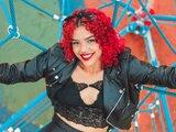 Livesex jasminlive webcam LilaSchultz