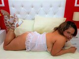 Show webcam camshow LilithJackson