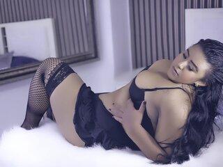Xxx free videos LindsaySober