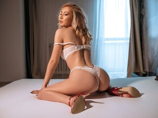 Ass sex pictures LisaWong