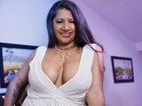 Photos jasminlive jasminlive LorenaRuiz