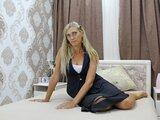 Hd online photos LucienLewis