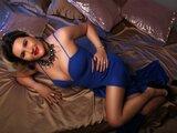 Sex real photos LucilleFinley