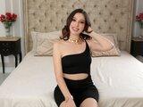 Porn show jasmin LydiaJoseph
