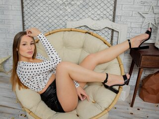 Free video recorded LydiaParker