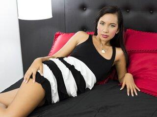 Hd sex video LynJohansen