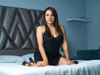 Video amateur jasmine MagdaColen