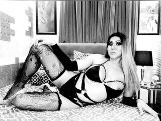 Jasmin pics naked MarthaMiller