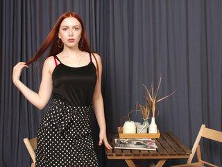 Livejasmin.com livesex show MaryDan