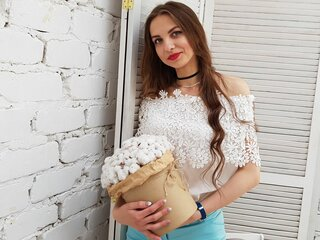 Adult pictures livesex MaryLisette