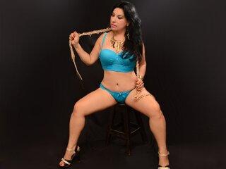 Livejasmin.com sex pussy matureEroty69x