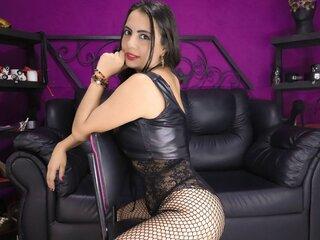 Private show livejasmin.com MelaniKimberly