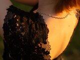 Naked pics shows MelanieStanley