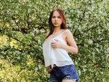 Amateur show free MelindaSalvator