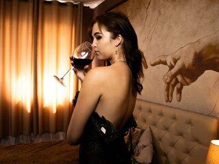 Livejasmin.com live porn MelindaWilliams