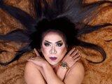Livejasmin.com show naked MhyTicalTSgLory