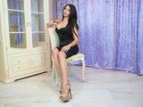 Toy jasmin nude MiaUAmour