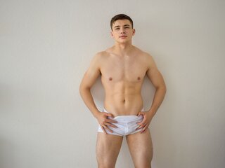 Recorded pics camshow MikeBelmon
