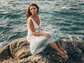 Livejasmin.com amateur jasmin MilaCharmantan