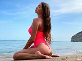 Real free livesex MilenaPrice