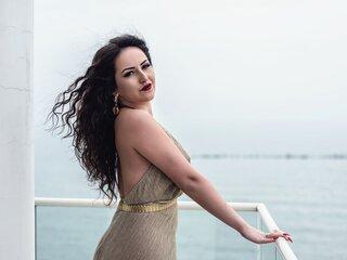 Live jasmine lj MiriamRey