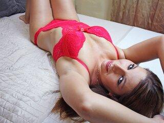 Private porn lj MollyWantU