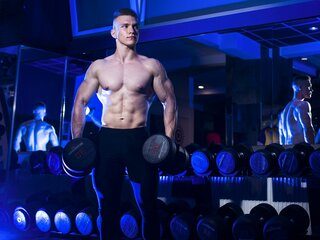 Private video livejasmin MysteriousMuscle