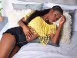 Jasminlive sex private NadiaCambel