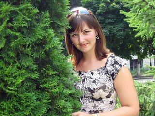 Video amateur photos NadineDi