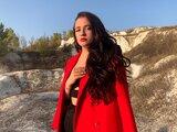 Photos jasmine jasmine NalaMullins