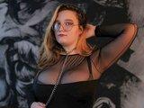 Pussy camshow livejasmin.com NancyDias
