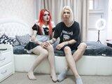 Nude webcam sex NaomiFinn
