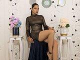 Online pictures livejasmine NaomiSouza