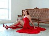 Naked livejasmine jasmine NatalieRoberts