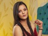 Online toy jasmin NatashaBran