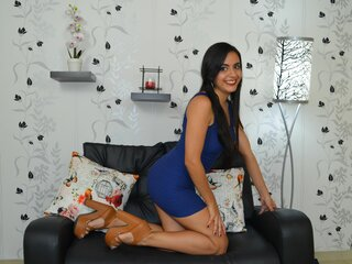 Livesex online livejasmin NatashaGibson
