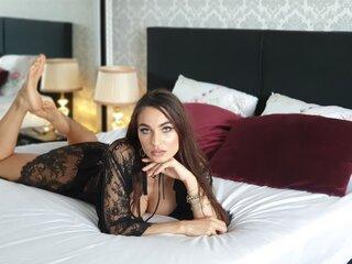 Livejasmin.com sex nude Nesryn
